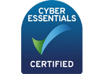 cyber-essentials-badge.png